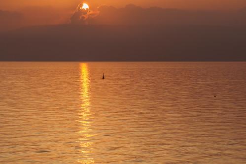 em10 galilee hills israel lake mft microfourthirds omd olympus sunrise tiberius tiberias northdistrict il