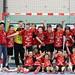 Belgische Jeugdfinales 2013