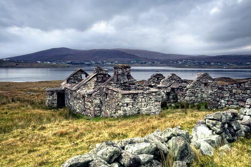 ireland photoshop nikon rocks nik countymayo achillisland d90 westernireland achillsound mweewillin todaniell odaniell tomodaniellcom