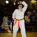 Sat, 04/13/2013 - 14:37 - Photos from the 2013 Region 22 Championship, held in Beaver Falls, PA.  Photos courtesy of Mr. Tom Marker, Ms. Kelly Burke and Mrs. Leslie Niedzielski, Columbus Tang Soo Do Academy.