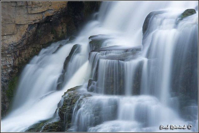 Inglis Falls (130628-0163)