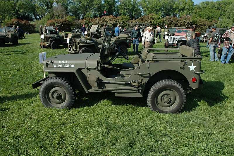 Willys MB (8)