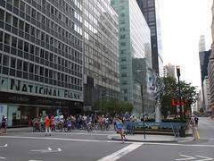 土, 2013-08-10 11:42 - Summer Streets