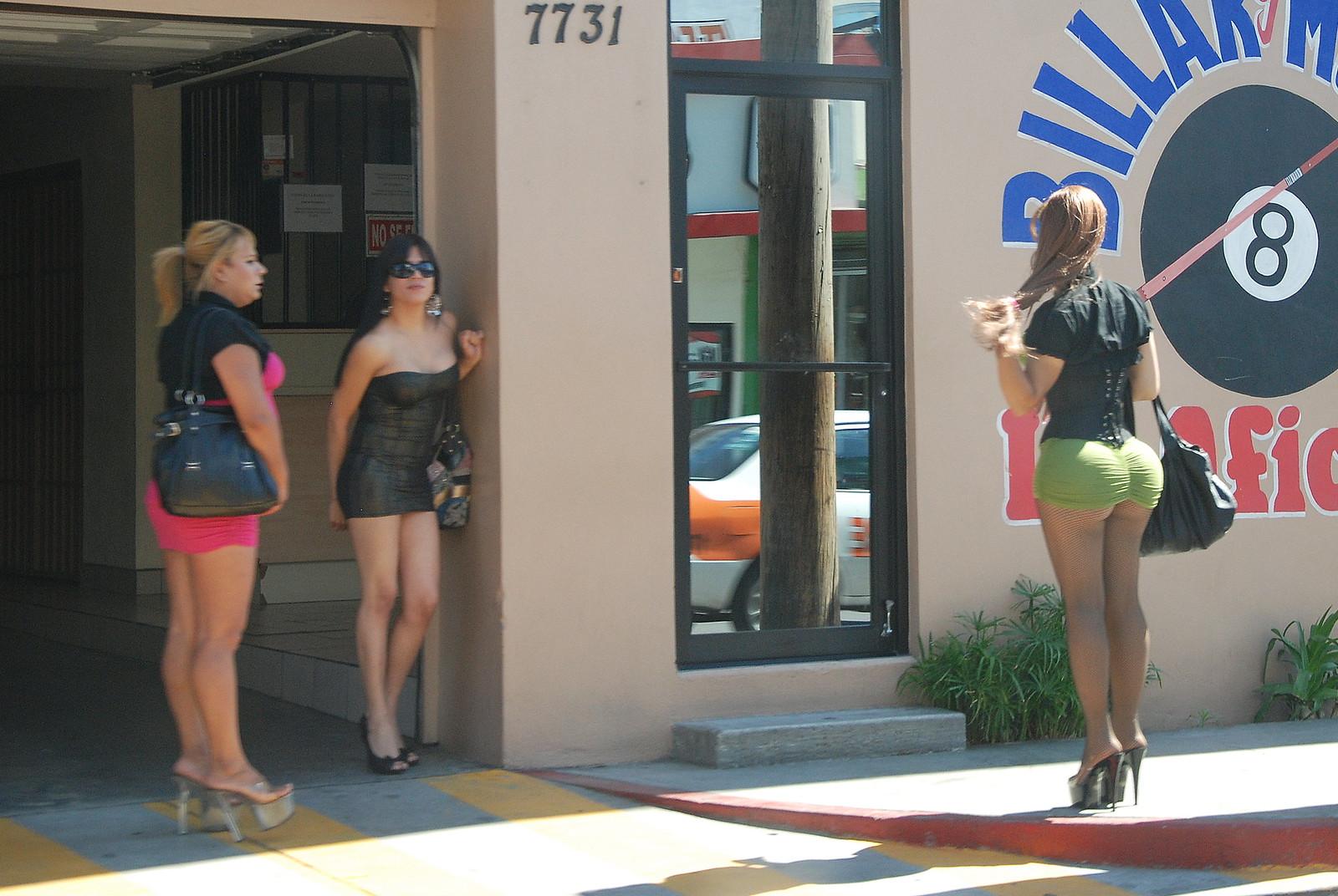Escort In Belem Brazil Prostitutes
