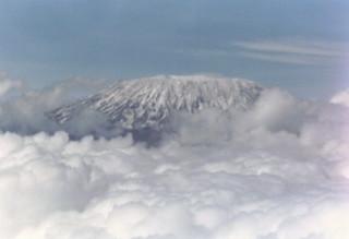 Kenia2002-06-01