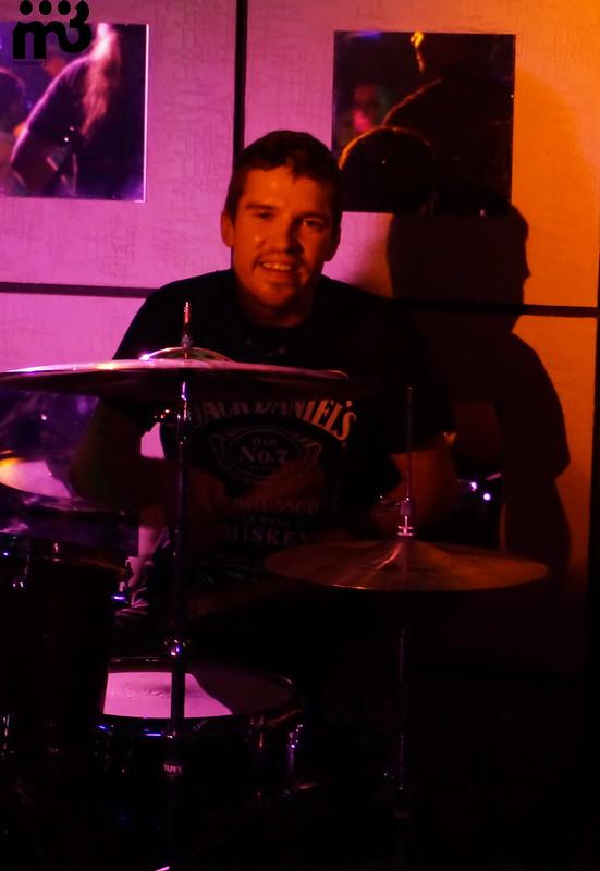 Boozemen Acoustic Jam (137)