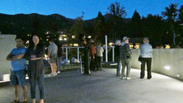 IMG_3083 westmont observatory top crowd david salvia adjusted(2)