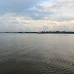 Port of Calabar