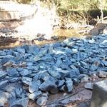 Aquadale Quarry - Projects