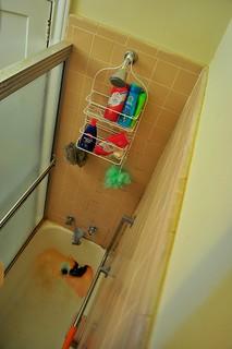 2012-01-29 Bathroom remodel before 02   by ericdodds