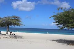 Beach_2697