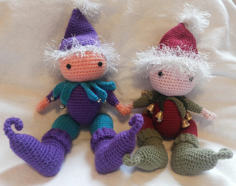 DIY Crochet Tutorial FINN Hora de Aventuras Amigurumi Universe ... | 1147x1449