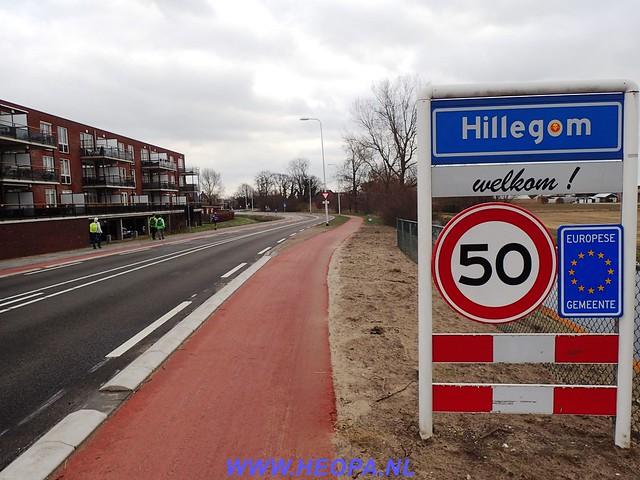 2017-03-07             Hillegom 24 Km (85)