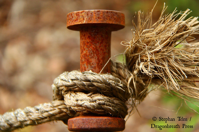 IMG_2191_Rust and Rope