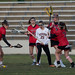 AHS Girls Lacrosse vs J-D
