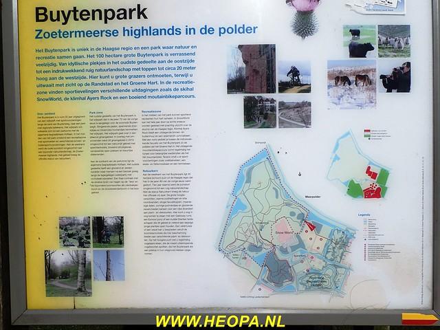 2017-03-25   Zoetermeer-tocht 25 Km (50)
