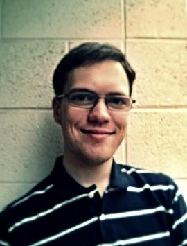 David Jones, composer | by poohbear72579