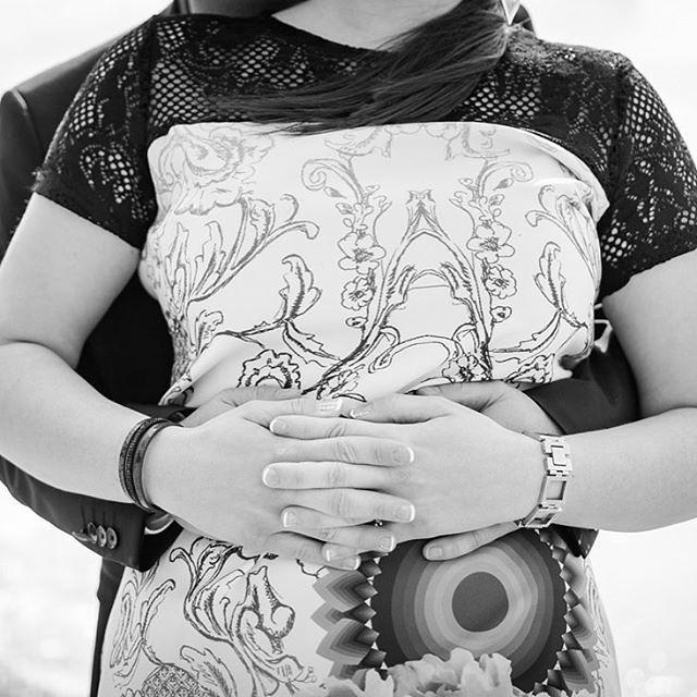 Jessica & Jérémy #seancelove #amour #amoureux #photographedemariage #photographecherbourg #photographenormandie #love #photographer #photography #photosession #lahage #baiedecalgrain #demandeenmariage #emotions #beloved #belovedcouple #belovedcommunity #b