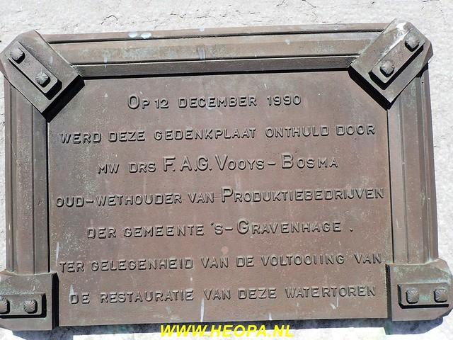 2017-04-22          De Zeemansloop       41 Km  (93)