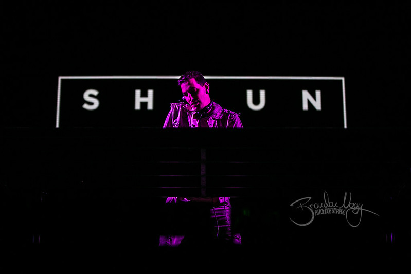 Shaun Frank   2017.04.27