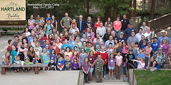Homeschool Family Camp Spring 2013-3