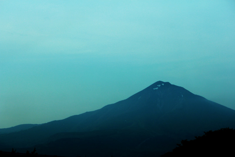 磐梯山_106