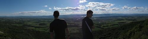 mountain june vermont view snake vista vt 2013