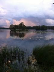 Våtsjön