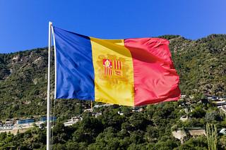 Andorra-056 | by Alessandro Grussu