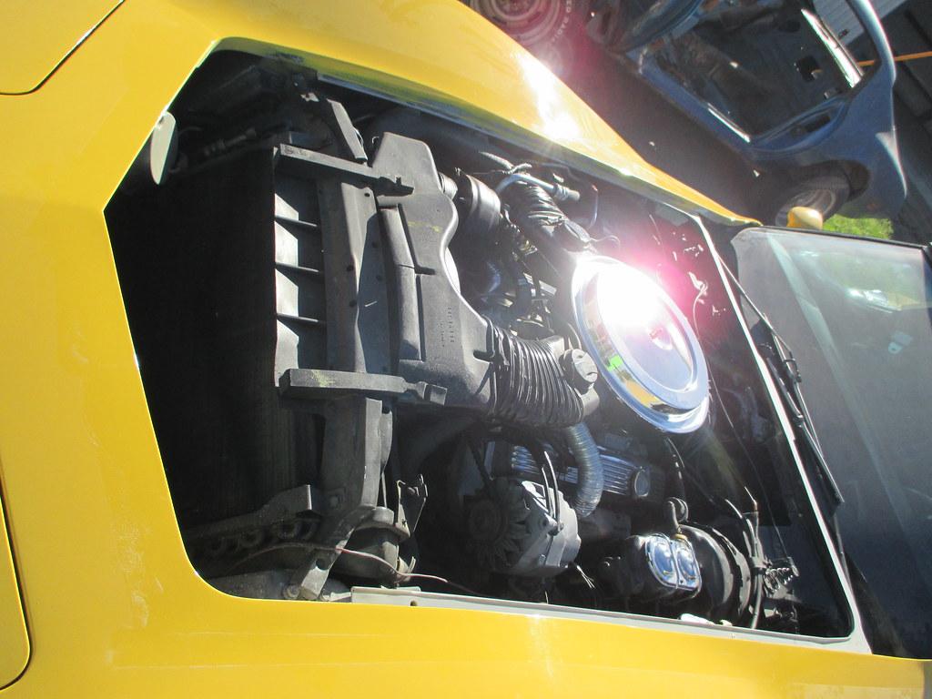 1980 Corvette Restoration | 1980 Corvette Restoration | Flickr