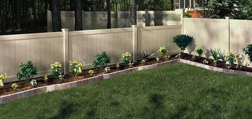 wood fence store aluminum gate vinyl fences installation privacy supply supplier installer elitefence activeyards