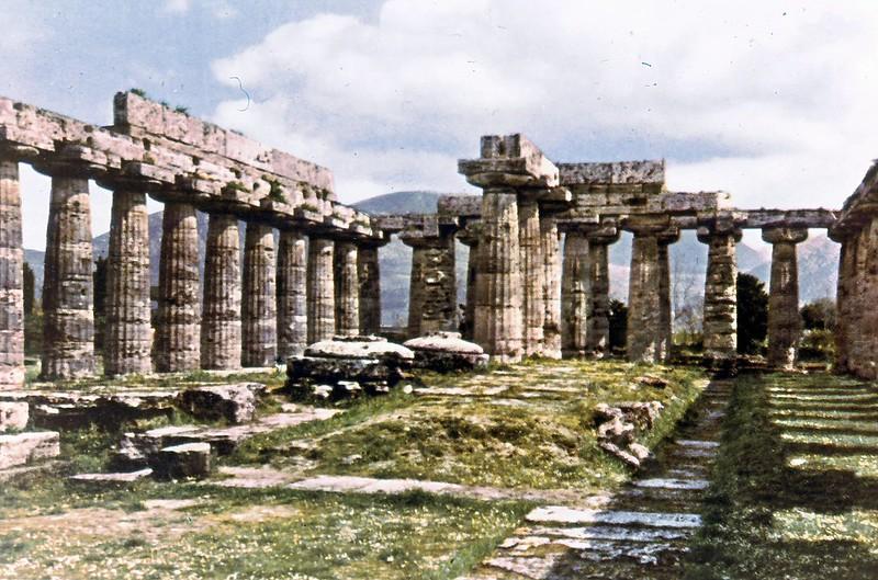Paestum01-