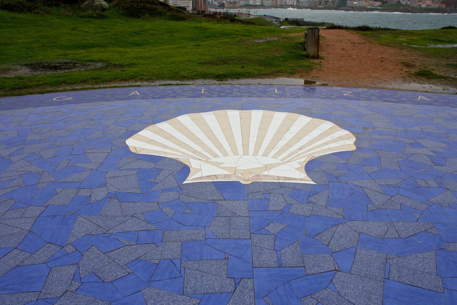 A Coruña, Spain