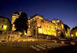 2_alterespaces_chateau_chambery