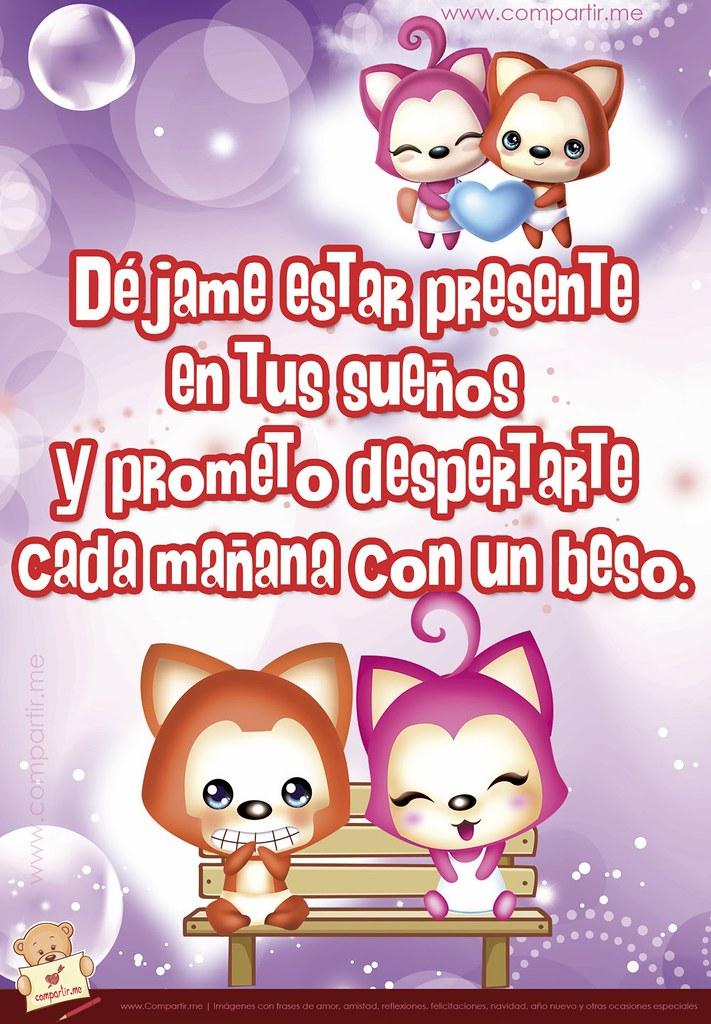 Frases De Amor 100 Frases De San Valentin Día De Los Enam
