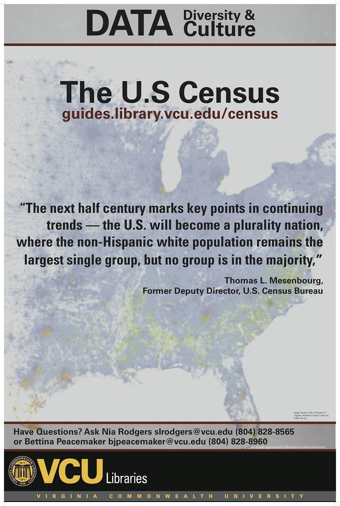 The U.S. Census