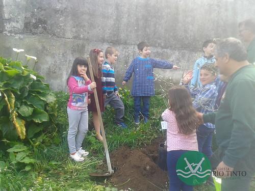 2017_03_21 - Jardim de Infância da Portelinha 2 (17)