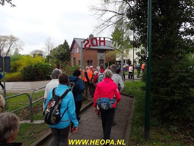 2017-04-12  leersum 2e dag    25 km  (18)
