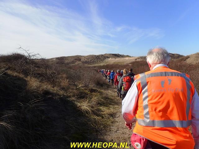 2017-03-01          Zandvoort  25 Km  (118)
