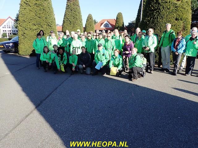 2017-03-25   Zoetermeer-tocht 25 Km (8)