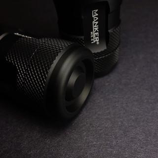 DSC00301 | by turboBB