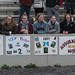 AHS Girls Lacrosse vs Lafayette