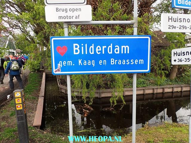 2017-05-03  Uithoorn 25 km (99)