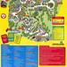 Legoland Windsor Maps
