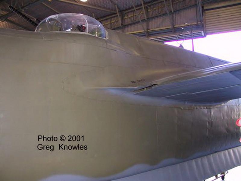 A-20 Havoc (4)