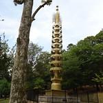 Carmina Japo?n, Nara 08
