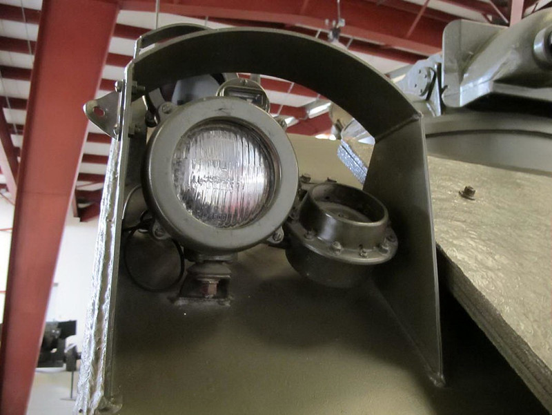 M59 APC (3)