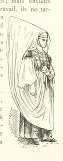Image taken from page 293 of 'Voyage à travers l'Algérie. Notes et croquis, etc'