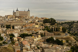 Toledo 2 | by Son of Groucho