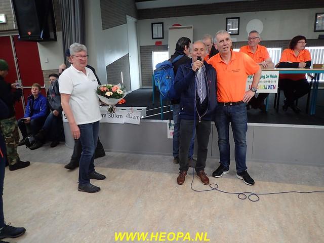 2017-03-11   Hoogeveen 38 Km  (90)